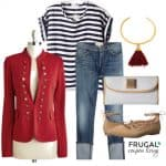 fall-blazer-outfit-frugal-fashion-friday-frugal-coupon-living