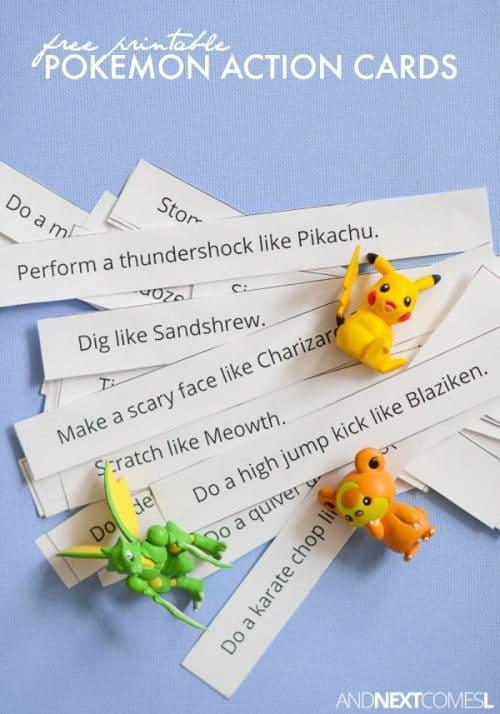 free-printable-gross-motor-pokemon-action-cards-for-kids-pin