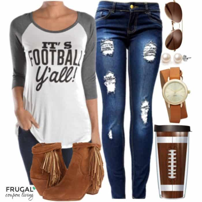 frugal-fashion-friday-football-outfit-frugal-coupon-living