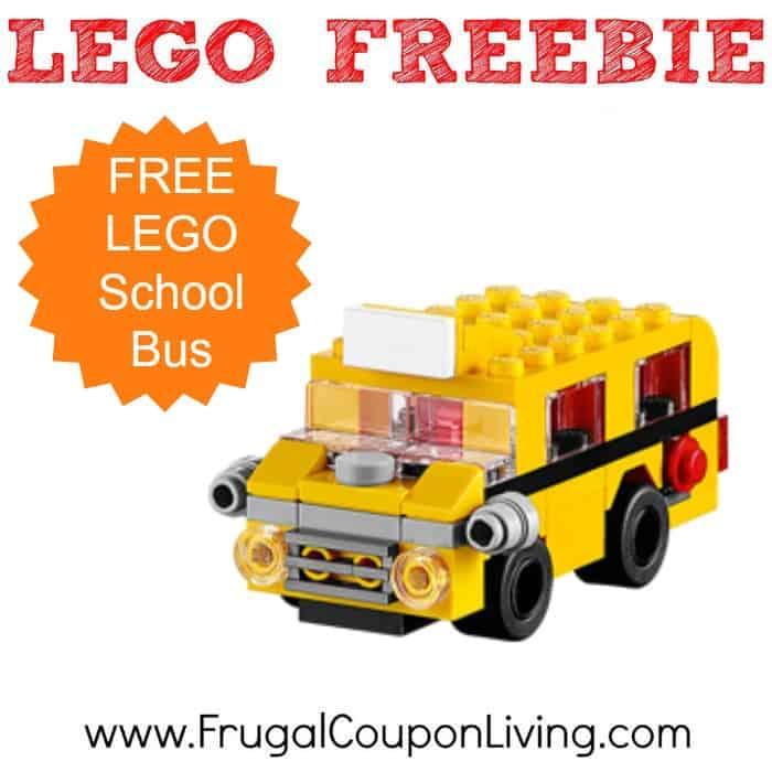 lego-free-school-bus