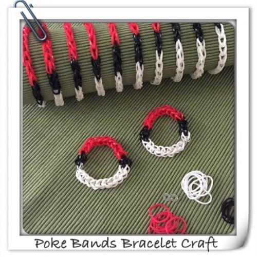 pokemon-bracelets