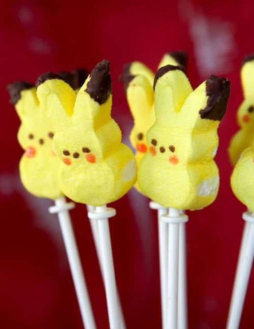 pokemon-peeps