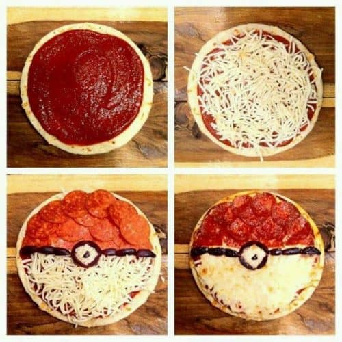 pokemon-pizza