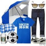 soccer-mom-outfit-frugal-coupon-living-frugal-fashion-friday