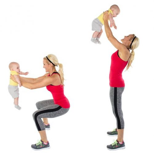 squats-baby