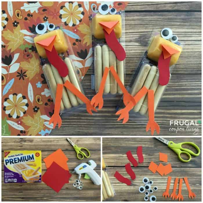 turkey-cheese-sticks-frugal-coupon-living-fb