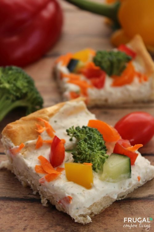 veggie-pizza-frugal-coupon-living-smaller