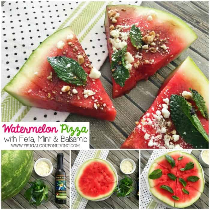 watermelon-pizza-frugal-coupon-living-fb