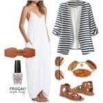 white-dress-frugal-coupon-living-frugal-fashion-friday