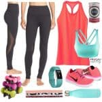 workout-outfit-for-mom-frugal-coupon-living-frugal-fashion-friday