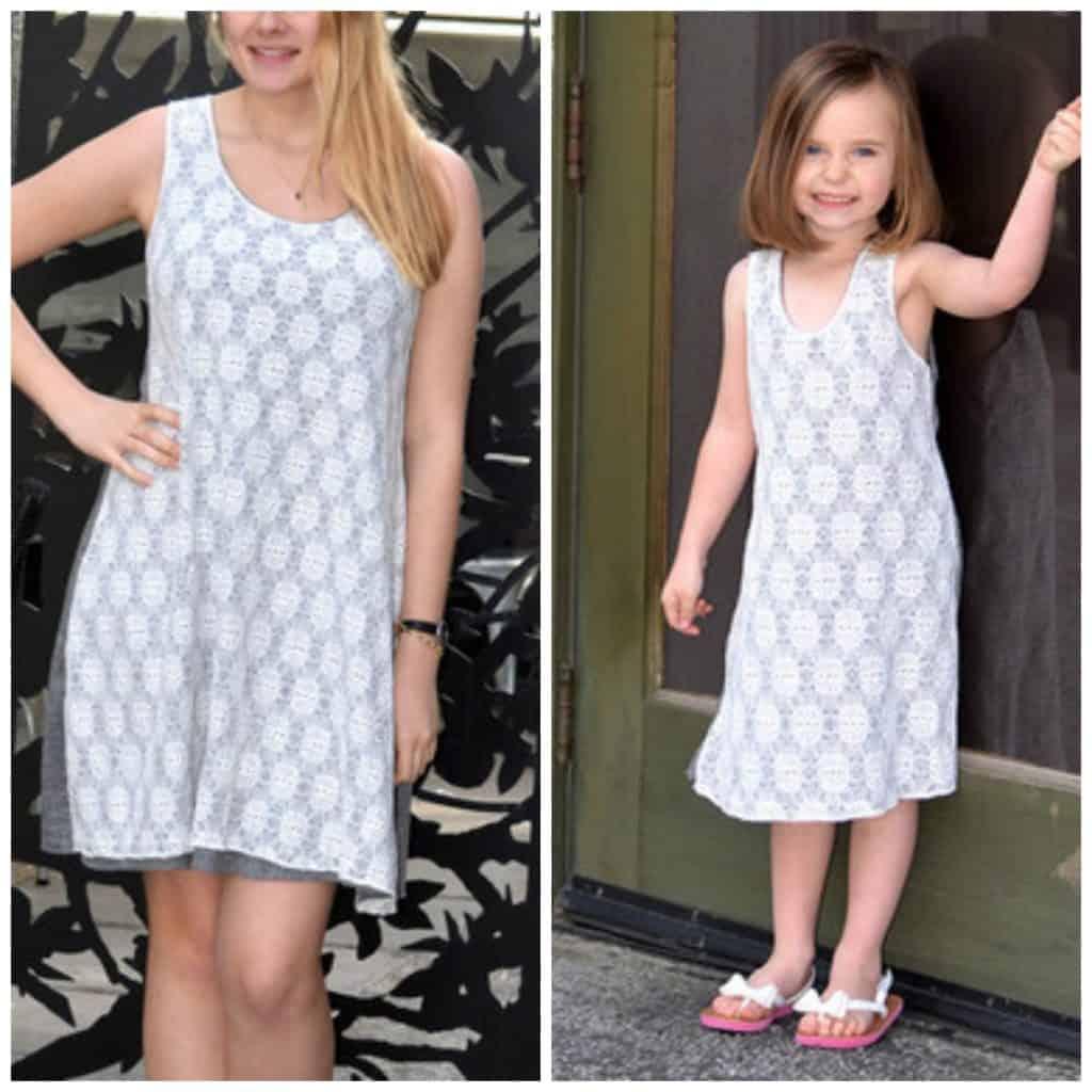 kmart maxi dresses zulily