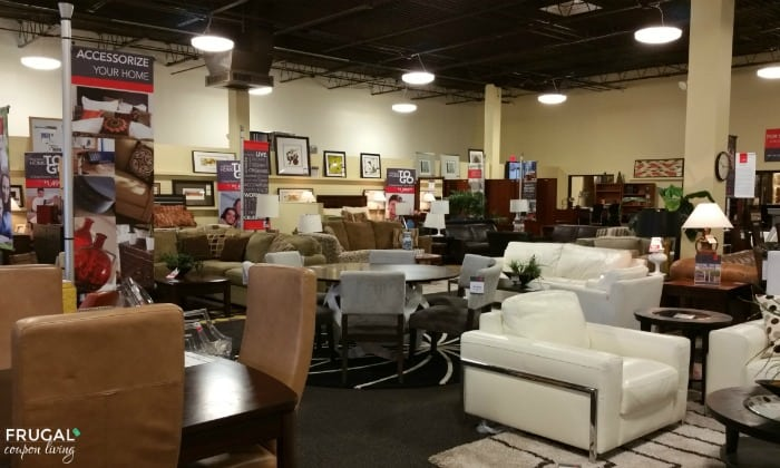 Cort clearance centers for Cort furniture clearance center