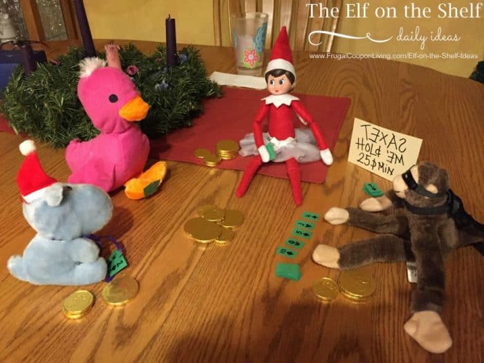 elf-texas-hold-em-frugal-coupon-living-elf-on-the-shelf-ideas