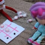 elf-tic-tac-toe-frugal-coupon-living-elf-on-the-shelf-ideas