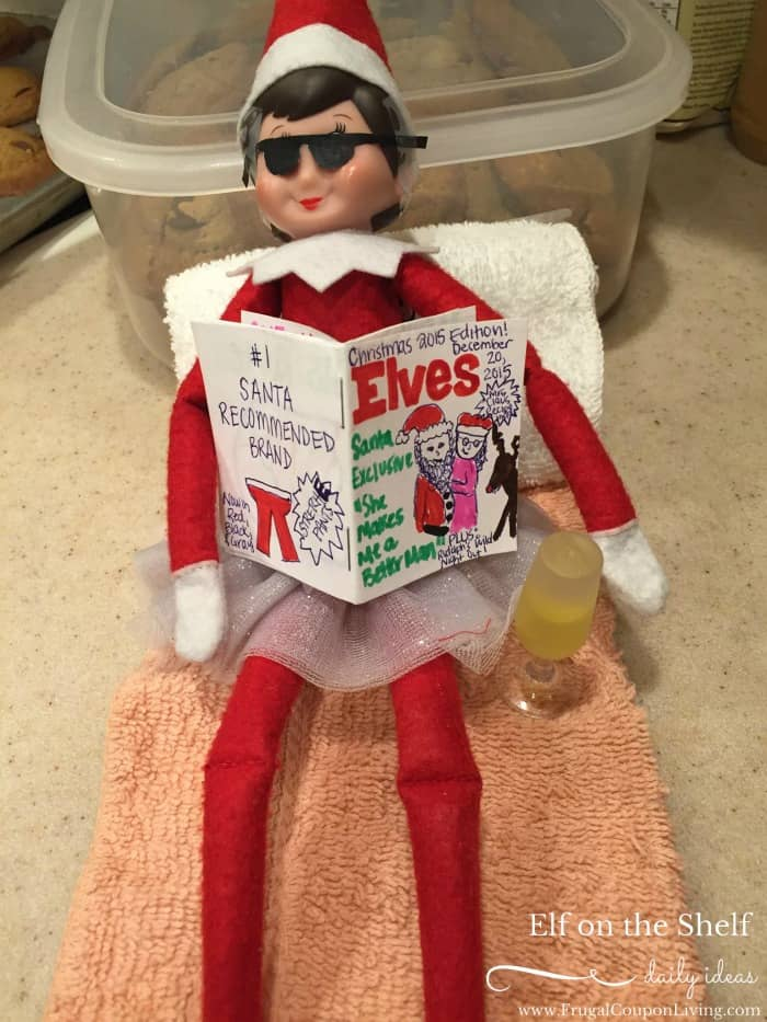 elf-drink-magazine-frugal-coupon-living-elf-on-the-shelf-ideas