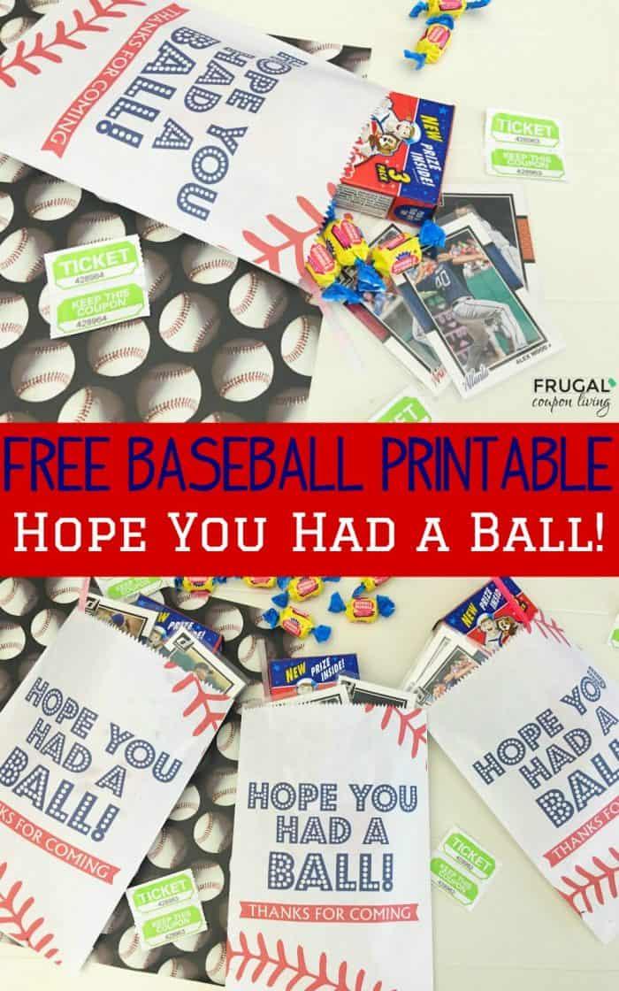 FREE-Baseball-Party-Favor-Printable-Frugal-Coupon-Living-short
