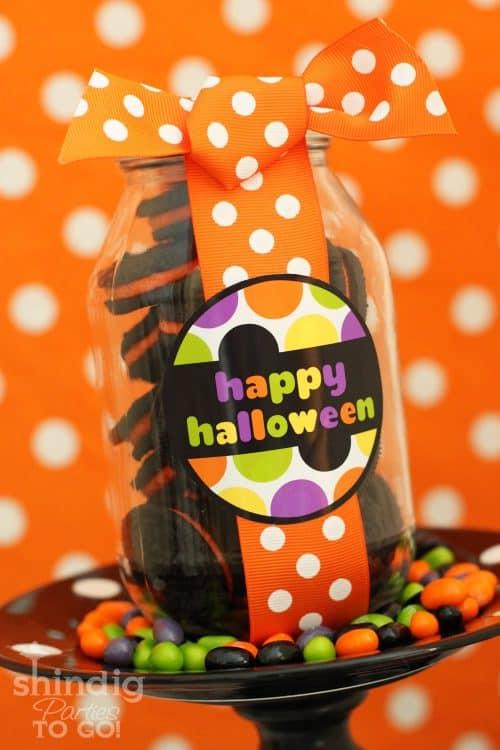 Halloween-jar-tag