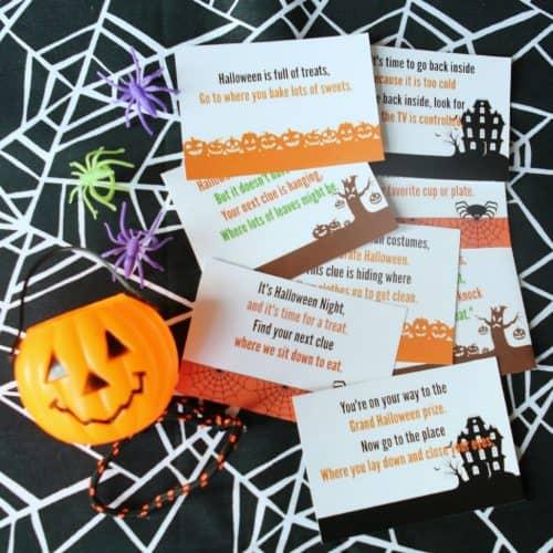 Halloween-scavenger-hunt-square