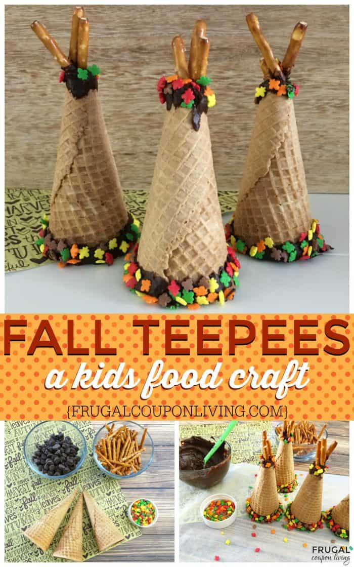Ice-Cream-Cone-Teepees-short-Collage-Frugal-Coupon-Living