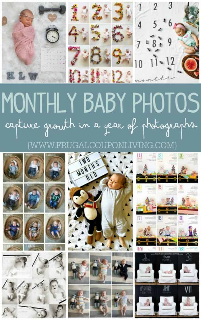 Monthly-Baby-Photo-Ideas-Frugal-Coupon-Living-Short