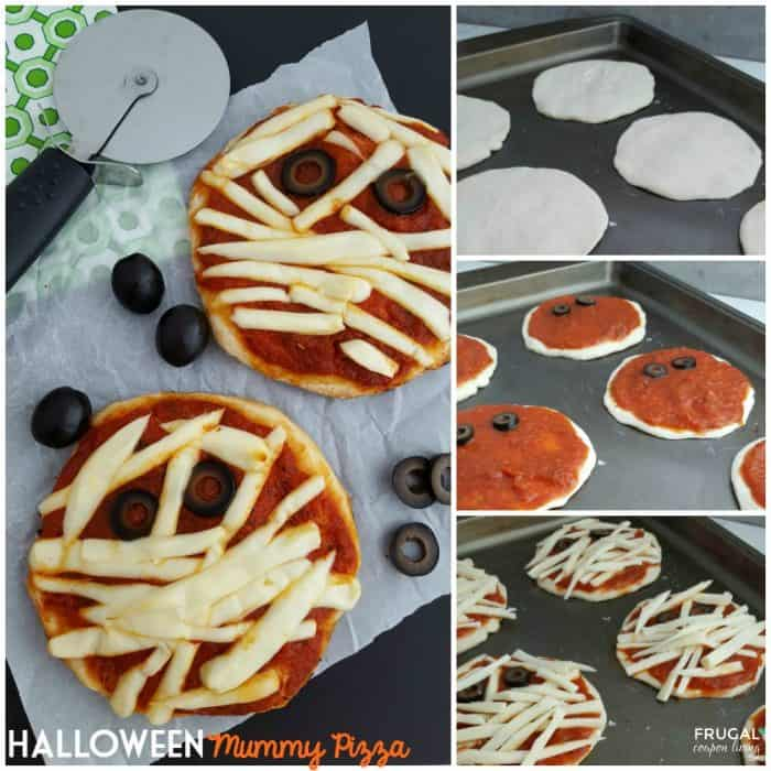 mummy-pizza-frugal-coupon-living-fb