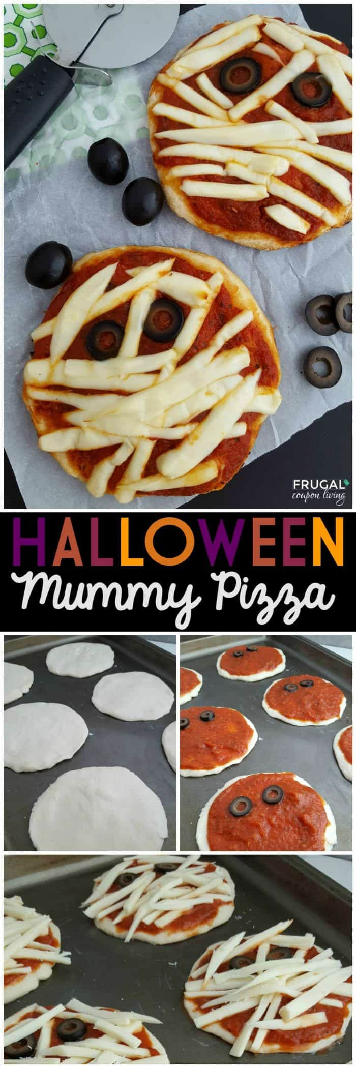 mummy-pizza-frugal-coupon-living-long