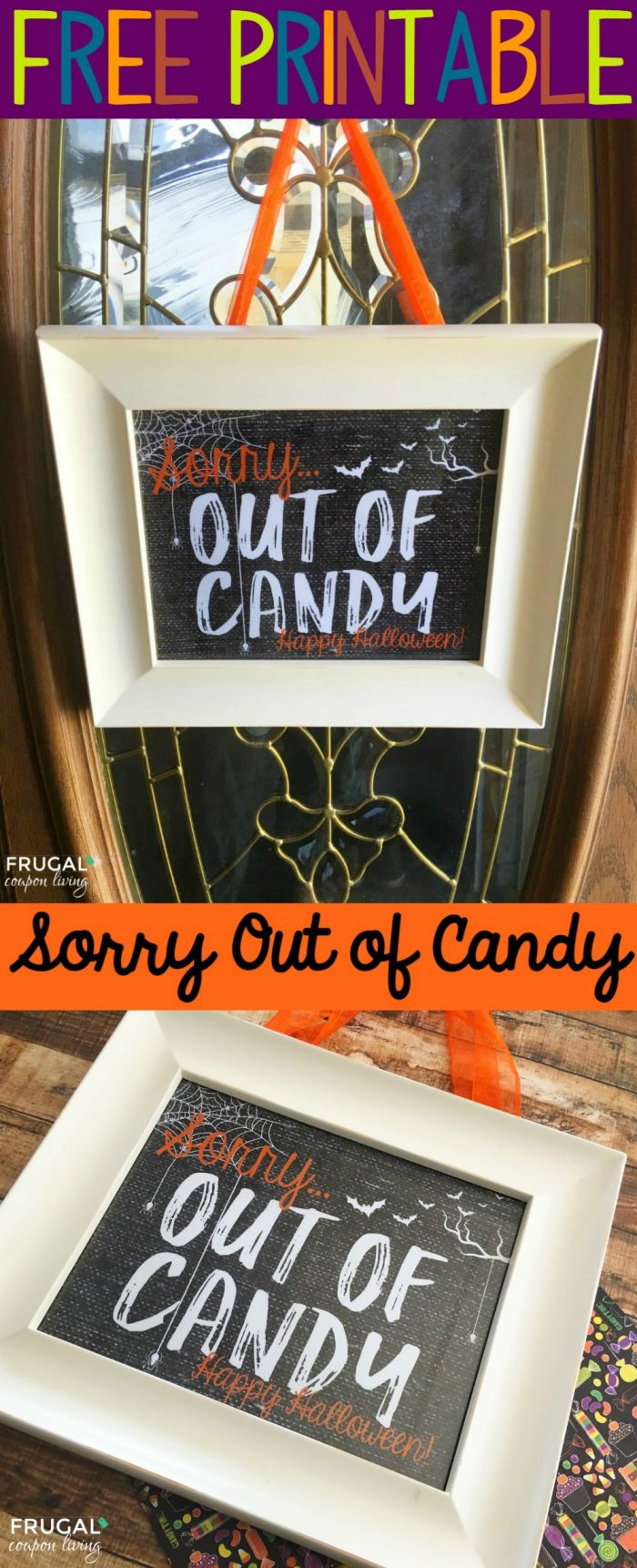 Sorry-Out-of-Candy-Halloween-Printable-Sign-Frugal-Coupon-Living-long