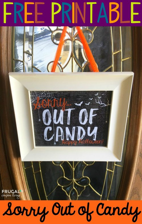 Sorry-Out-of-Candy-Halloween-Printable-Sign-Frugal-Coupon-Living-short