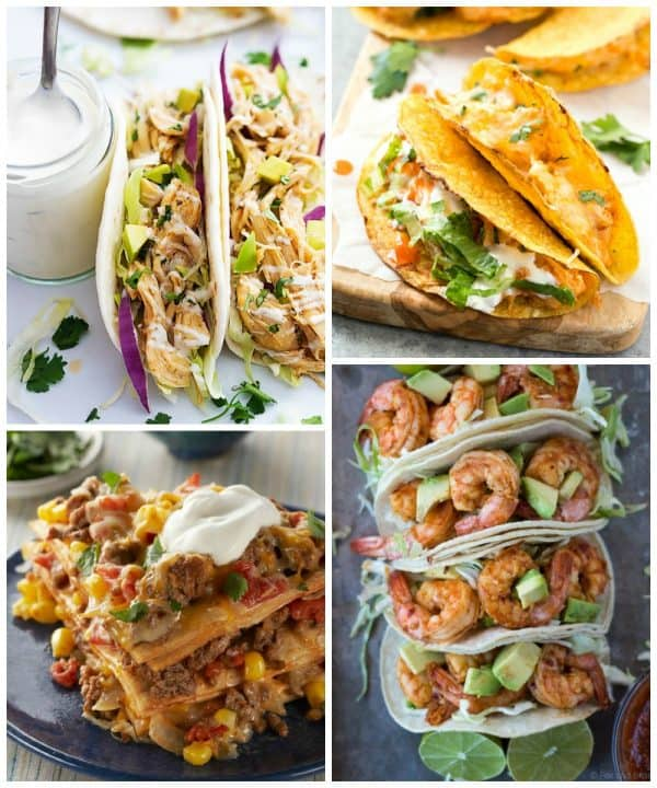 Taco-Tuesday-Collage-Week-1-4