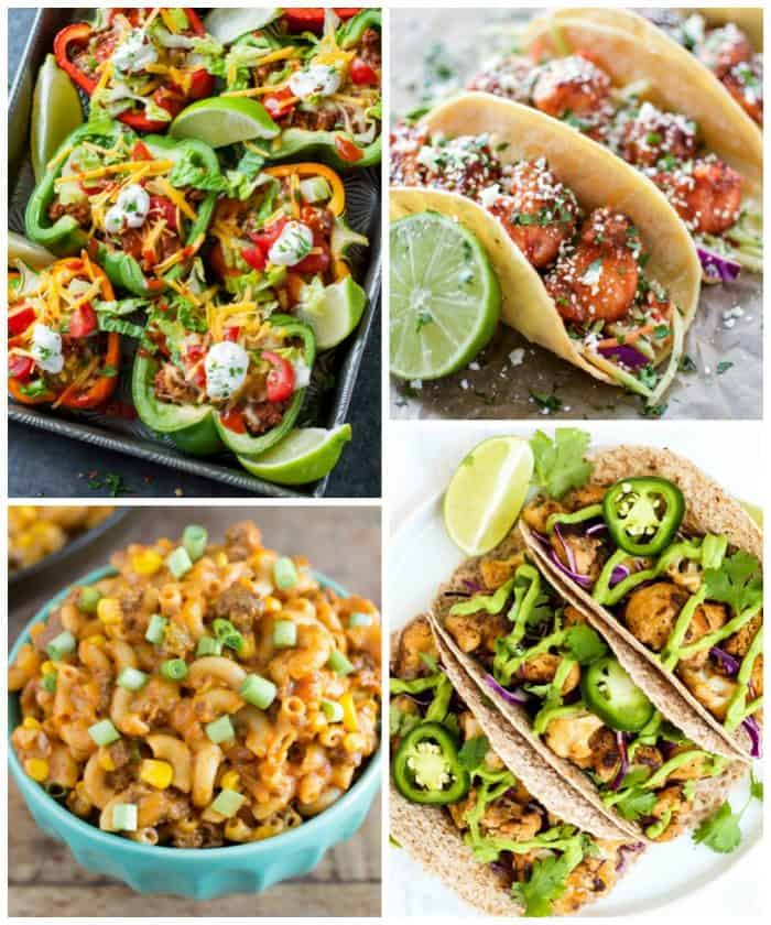 Taco-Tuesday-Collage-Week-17-20