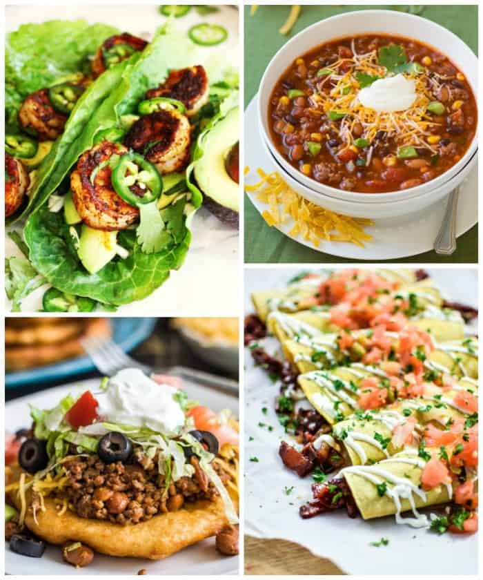 Taco-Tuesday-Collage-Week-21-24