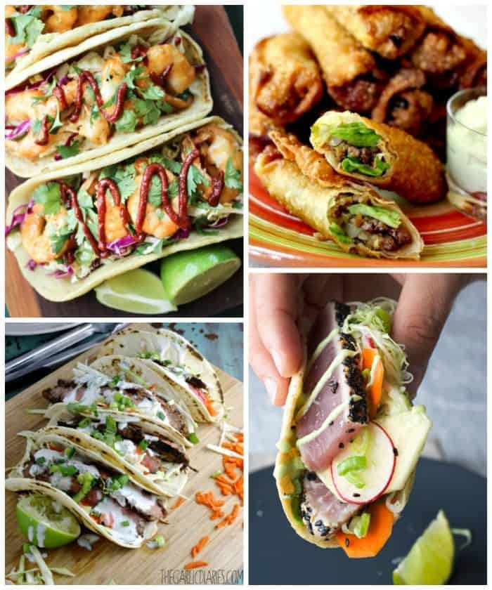 Taco-Tuesday-Collage-Week-29-32