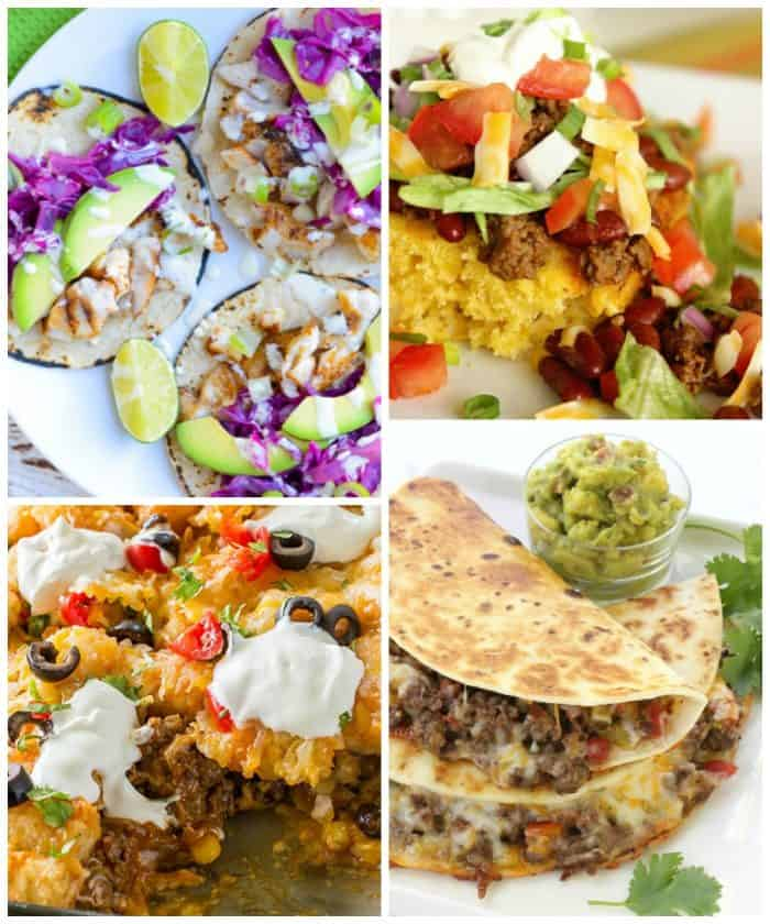 Taco-Tuesday-Collage-Week-33-36