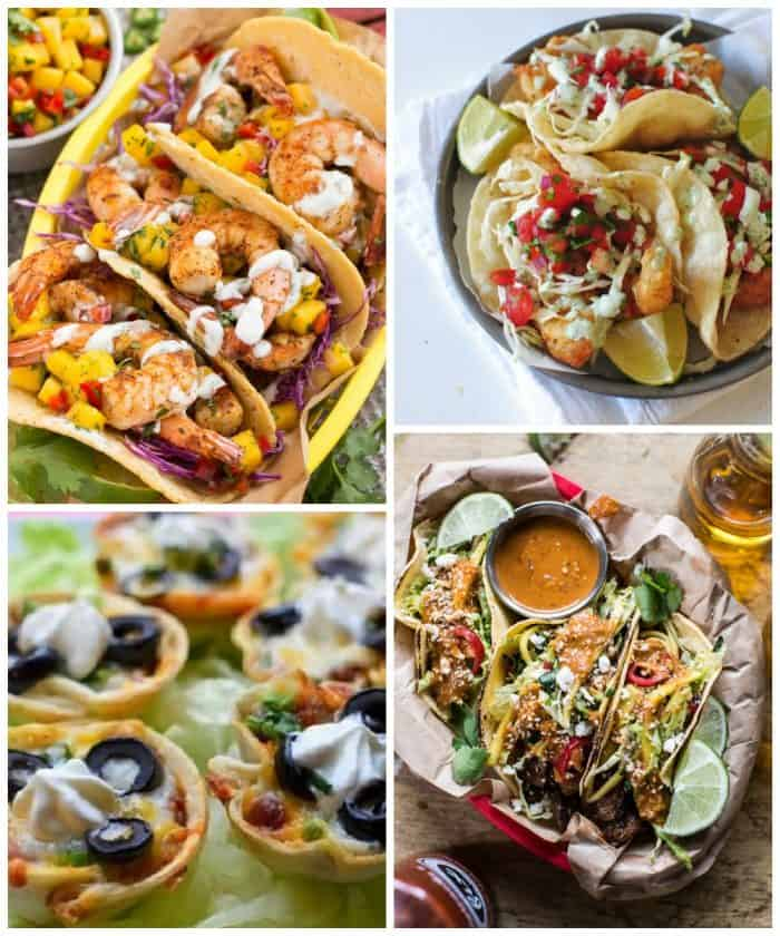 Taco-Tuesday-Collage-Week-37-40