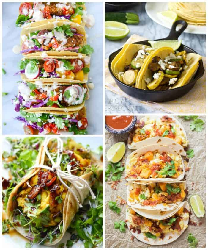 Taco-Tuesday-Collage-Week-41-44