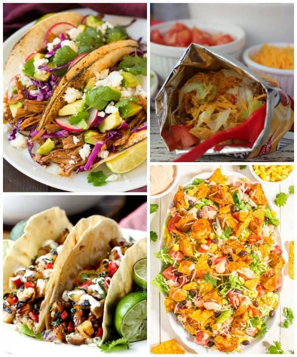 Taco-Tuesday-Collage-Week-5-8