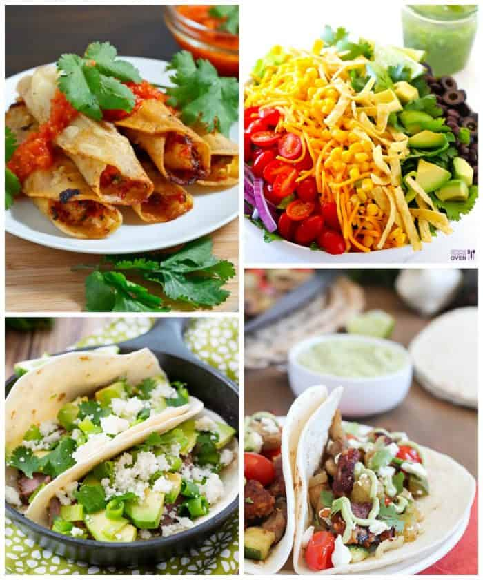 Taco-Tuesday-Collage-Week-9-12