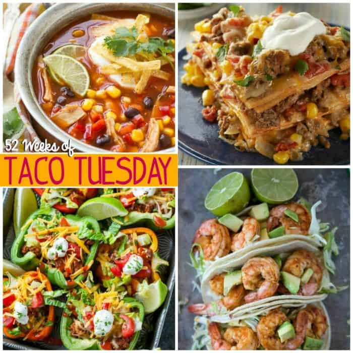 Taco-Tuesday-Recipes-Frugal-Coupon-Living-FB