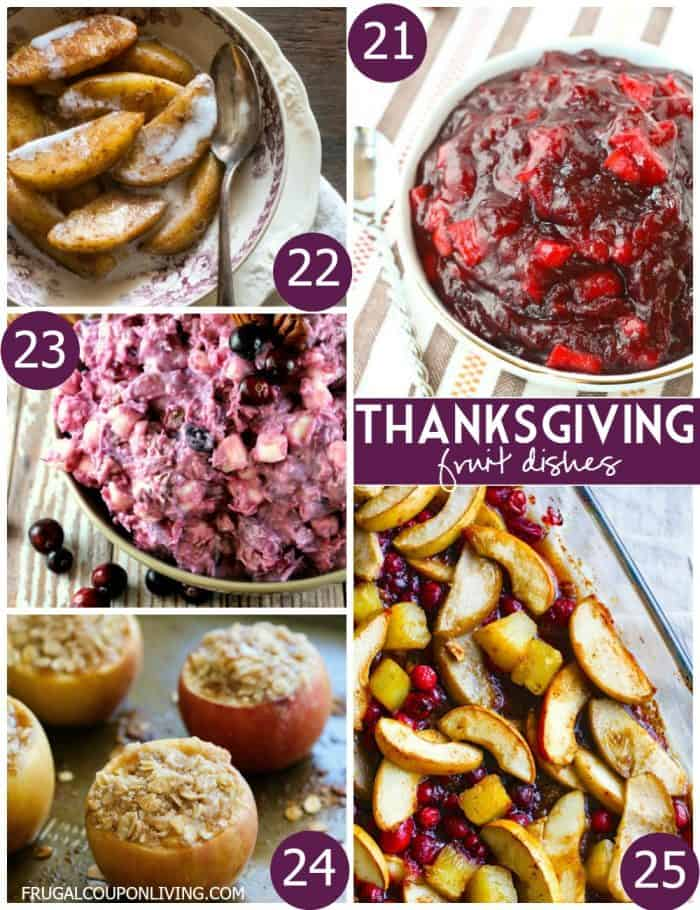 Thanksgiving-Fruits-collage-frugal-coupon-living