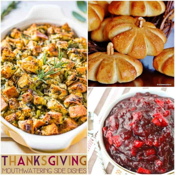 Thanksgiving-Side-Dishes-frugal-coupon-living-fb