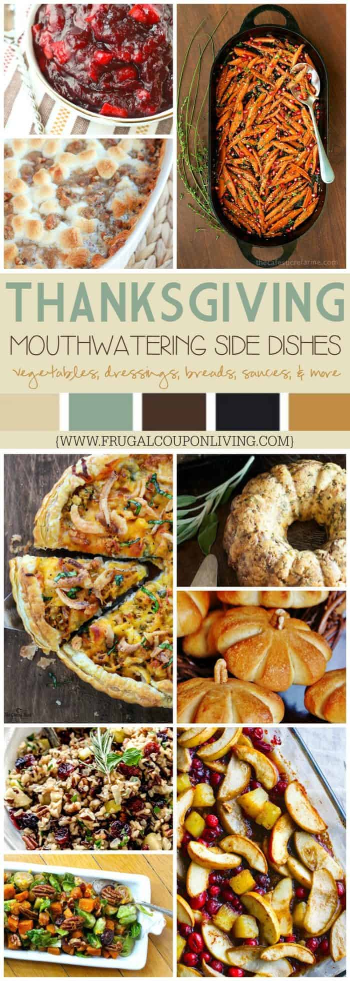 Thanksgiving-Side-Dishes-frugal-coupon-living-long