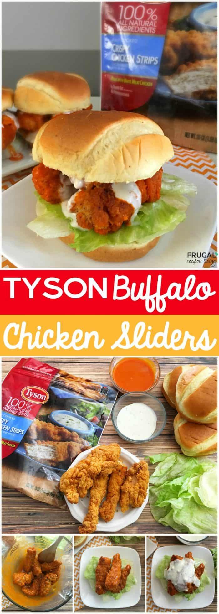 Tyson-Buffalo-Chicken-Slider-Recipe-Frugal-Coupon-Living-long
