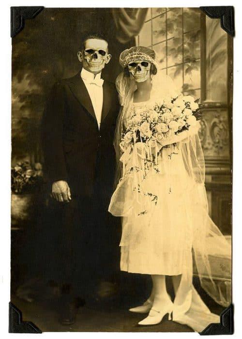 ancestor-ghost-photos