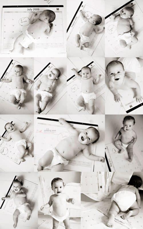 calendar-baby-idea