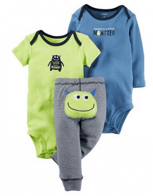 carters-monster-outfit