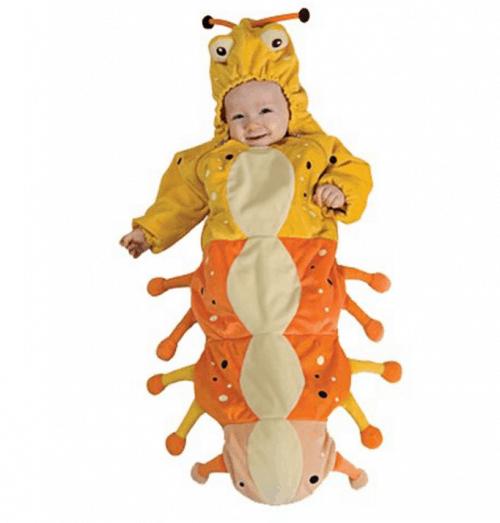 caterpillar-costume