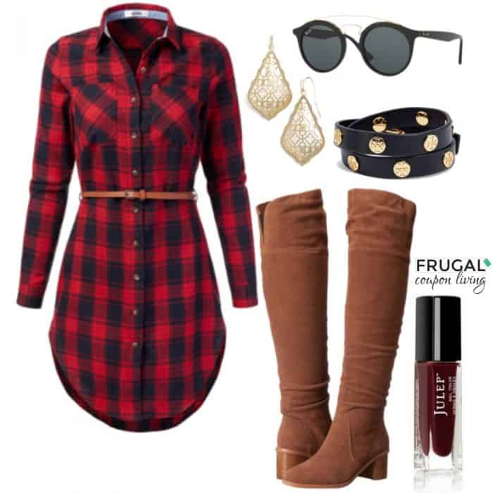 fall-holiday-outfit-frugal-fashion-friday-frugal-coupon-living