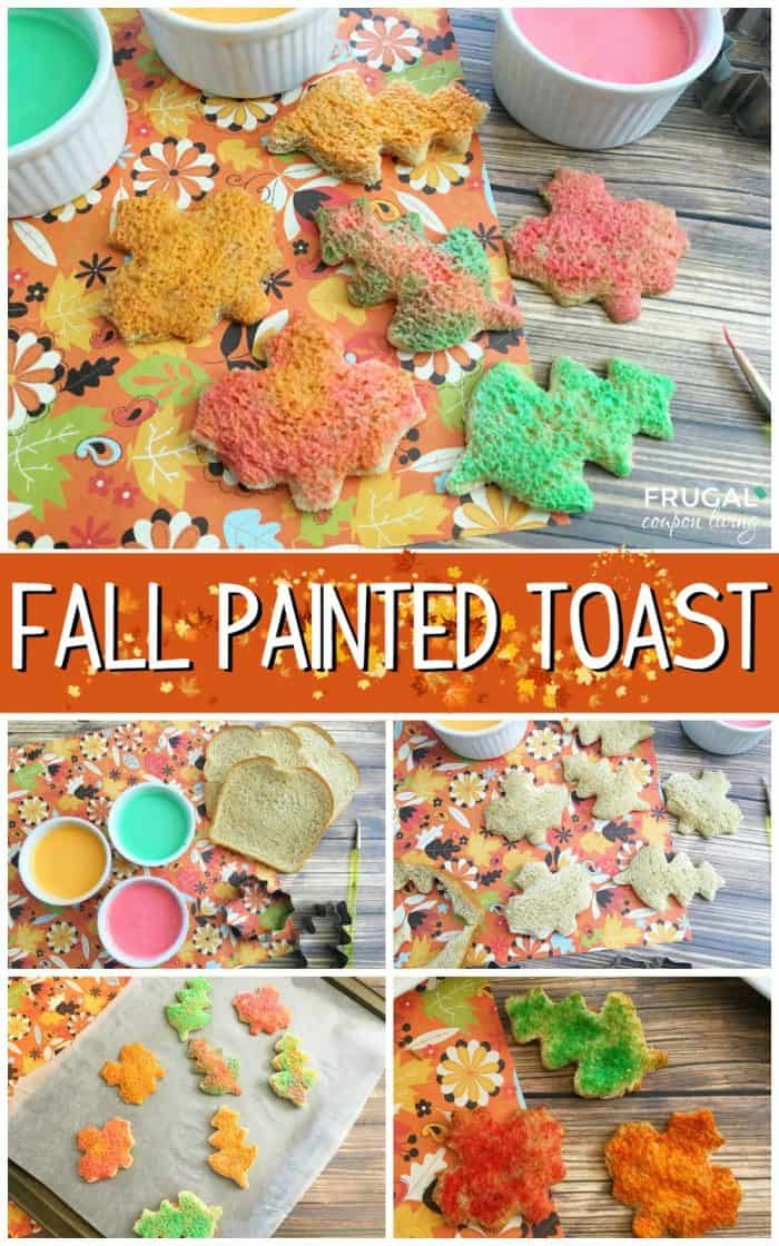 fall-leaves-painted-toast-frugal-coupon-living-short