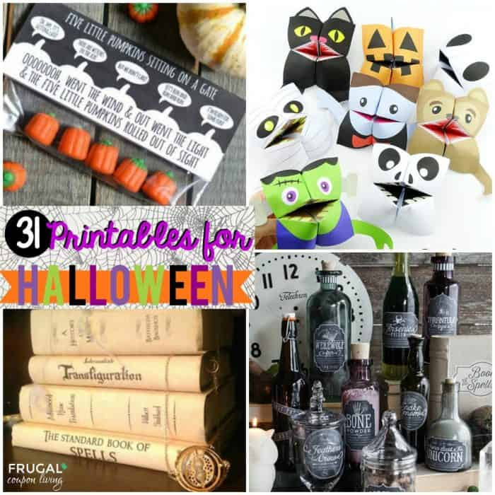 free-halloween-printables-frugal-coupon-living-fb-better