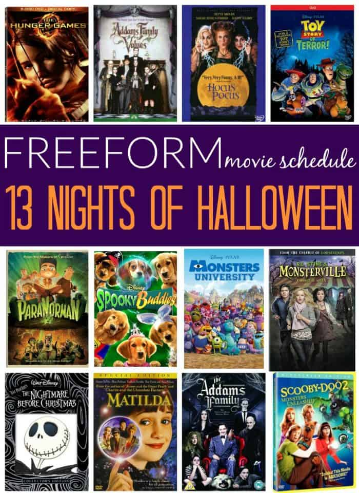 freeform-13-nights-of-halloween-2016